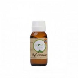 Myconatur stevia liquida...