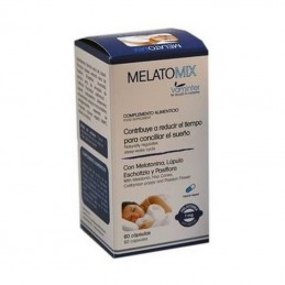 Melatomix formato ahorro...