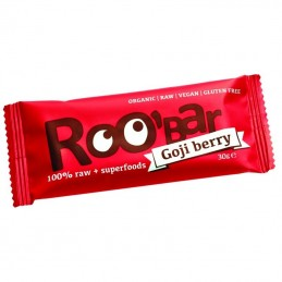 Barrita goji berry sin...