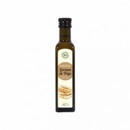 Aceite germen trigo SOL...