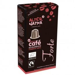 Cafe forte ALTERNATIVA 3...
