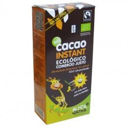 Cacao instant ALTERNATIVA 3...