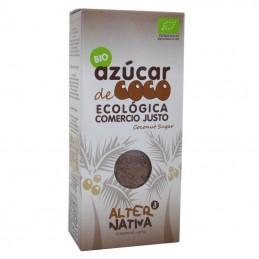 Azucar coco ALTERNATIVA 3...