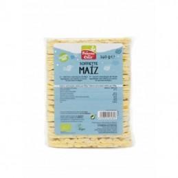 Soffiette maiz FINESTRA 130...