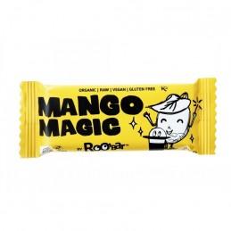 Barrita mango sin gluten...