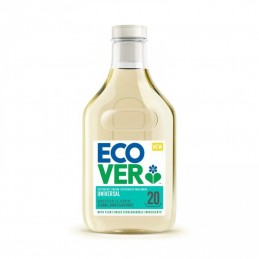 Detergente liquido ECOVER 1 l