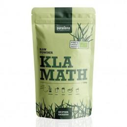 Klamath powder PURASANA 75...