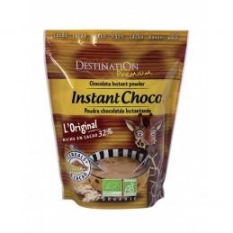 Chocolate kids 20%...
