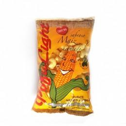 Ganchito maiz ALIMENT...
