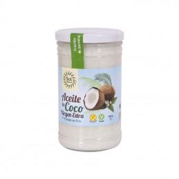 Aceite coco SOL NATURAL 1 L...