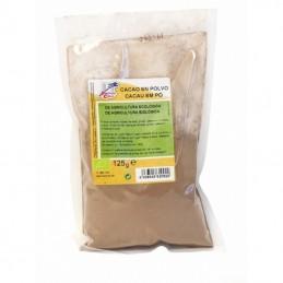 Cacao FINESTRA 125 gr