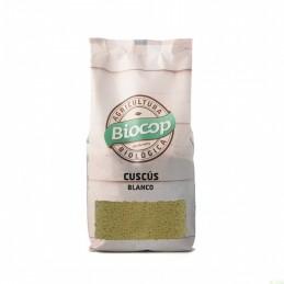 Cuscus blanco BIOCOP 500 gr...