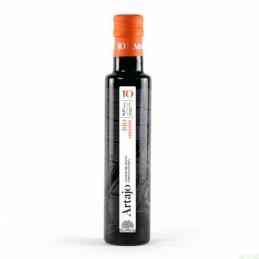 Aceite arroniz ARTAJO 250 ml