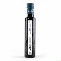 Aceite koroneiki ARTAJO 250 ml