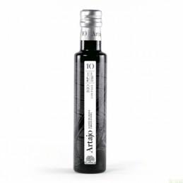Aceite coupage ARTAJO 250 ml
