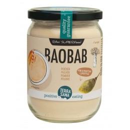 Baobab polvo TERRASANA 190...