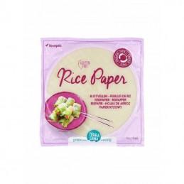 Papel arroz TERRASANA 150...