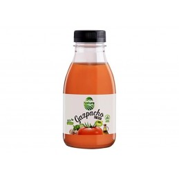 Gazpacho CAÑA NATURE 330 ml...