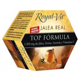 ROYAL VIT TOP FORMULA 20...
