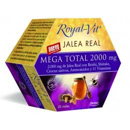 ROYAL VIT MEGA TOTAL 2000MG...