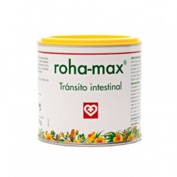 ROHA-MAX BOTE 60 GR