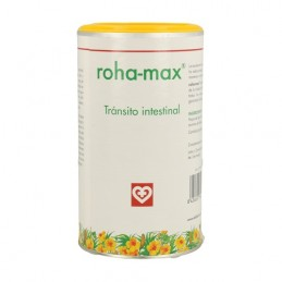 ROHA-MAX BOTE 130 GR