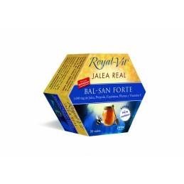 ROYAL VIT BALSAN FORTE 20...