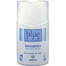 BLUE CAP CHAMPU 150 ML