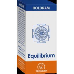 HOLORAM EQUILIBRIUM 60...