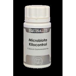 MICROBIOTA KILOCONTROL 60...