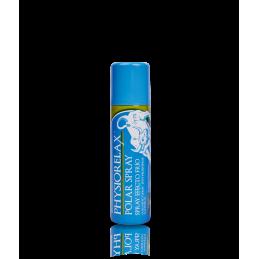 PHYSIORELAX SPRAY POLAR 150 ML