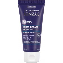 JONZAC AFTER SHAVE HOMBRE...