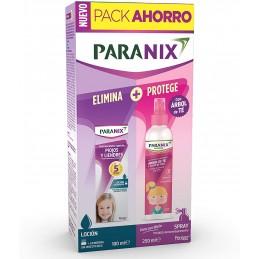 PARANIX PACK LOCION 100 ML...