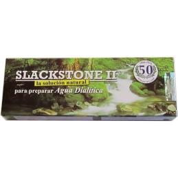SLACKSTONE II