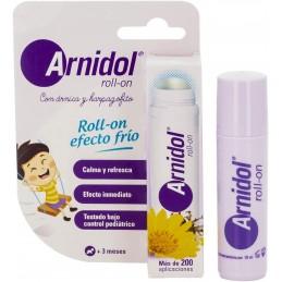 ARNIDOL ROLL-ON 15 ML