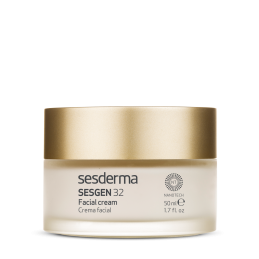 SESDERMA SESGEN 32 CREMA...
