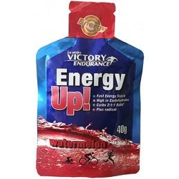 WEIDER ENERGY UP GEL SANDIA...