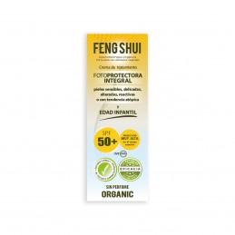 FENG SHUI CREMA...
