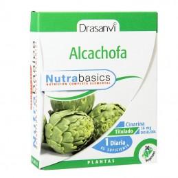 Alcachofa 30 capsulas...