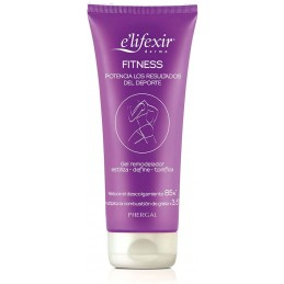 ELIFEXIR FITNESS 200 ML