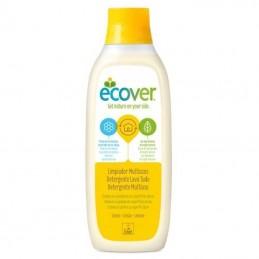 Limpiador multiusos ECOVER 1 L